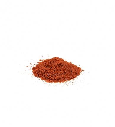 Bio Paprikapulver, Edelsüß  - gemahlen_2