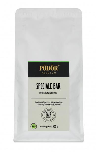 Der Speciale Bar_1
