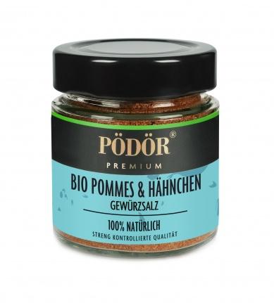 Bio Pommes & Hähnchen Gewürzsalz_1