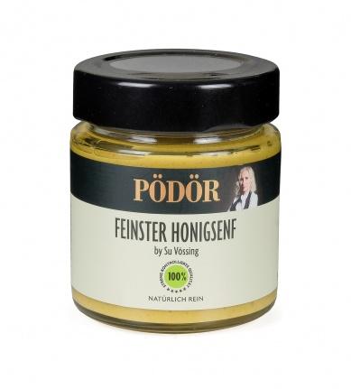Feinster Honigsenf_1