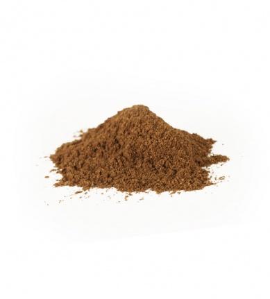 Bio Zimt (Ceylon) - gemahlen_2