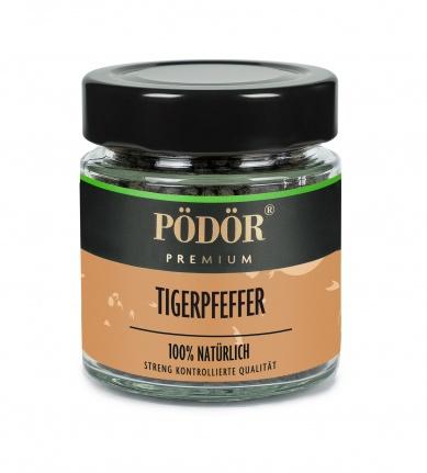 Tigerpfeffer - ganz_1