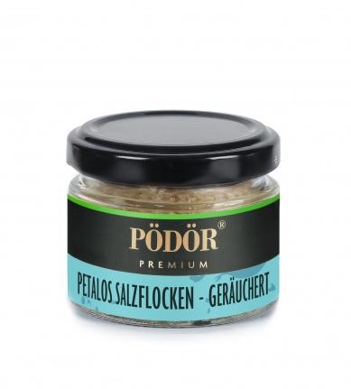 Petalos Salzflocken - geräuchert_1