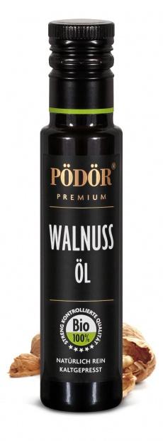 Bio Walnussöl kaltgepresst_1