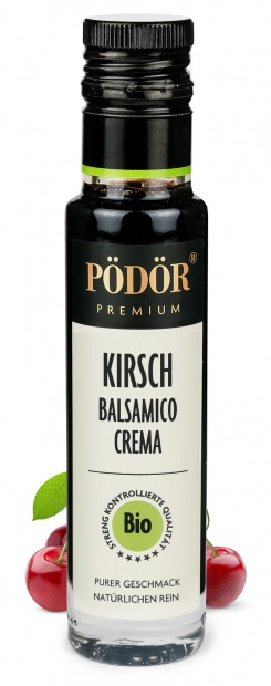 Bio Kirschbalsamico Crema_1