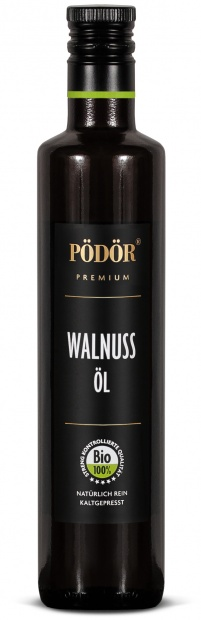 Bio Walnussöl kaltgepresst_3