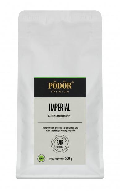 Die Imperial Mischung_1