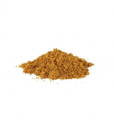Bio Jalapeno chili - gemahlen_2
