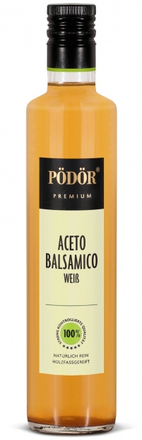 Aceto Balsamico Weiss_3