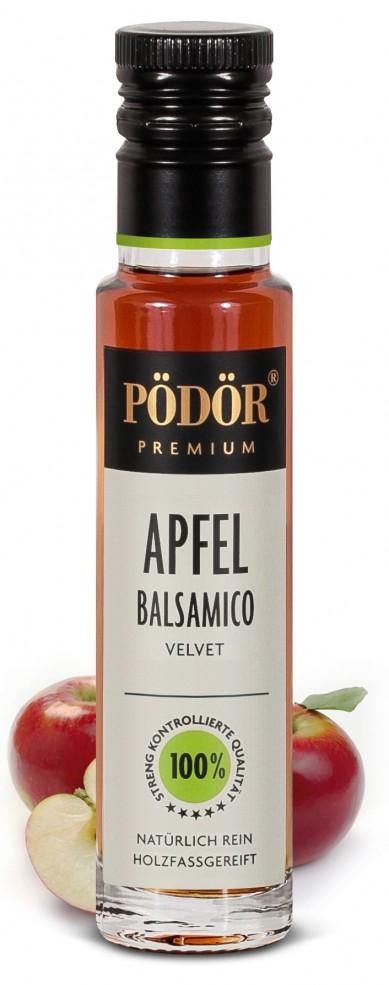 Apfelbalsamico Velvet