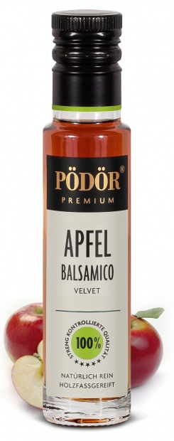 Apfelbalsamico Velvet_1