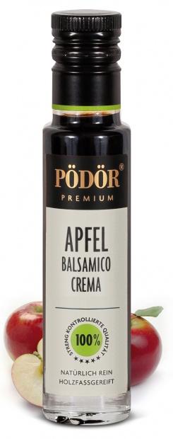 Apfelbalsamico Crema_1