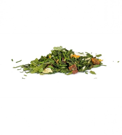 Bio Salat Gewürzzubereitung_2