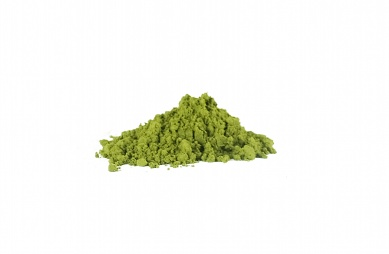 Bio Chlorella Algen Pulver_2