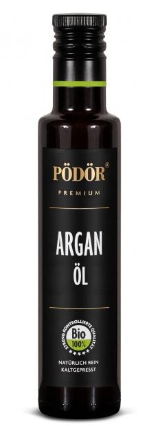 Bio Arganöl kaltgepresst_2