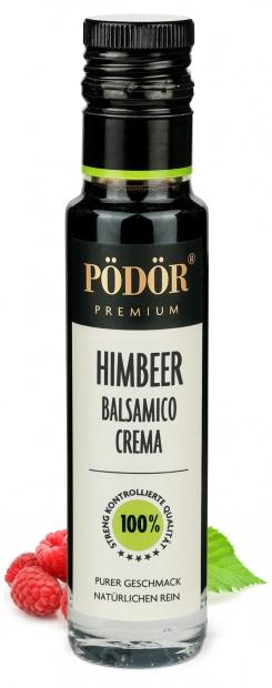 Himbeer Balsamico Crema_1