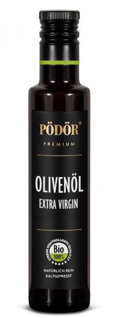 Bio Olivenöl native Extra kaltgepresst_2