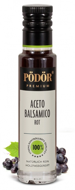 Aceto Balsamico Rot_1