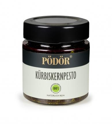 Kürbiskernpesto_1