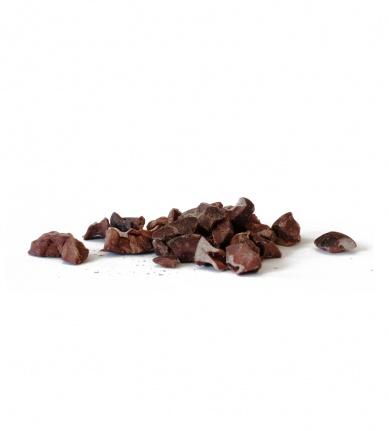 Bio Kakao Nibs - ungeröstet_2