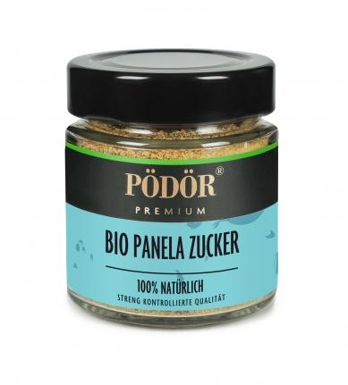 Bio Panela Zucker_1