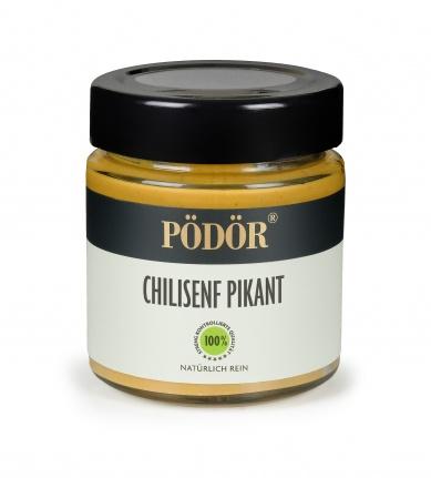 Chilisenf pikant_1