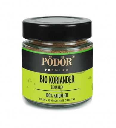 Bio Koriander - gemahlen_1