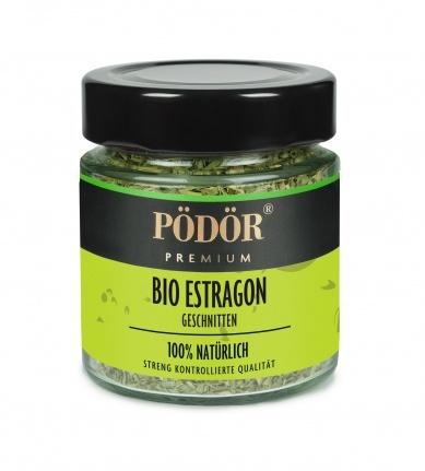 Bio Estragon - geschnitten_1