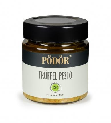Trüffel Pesto_1