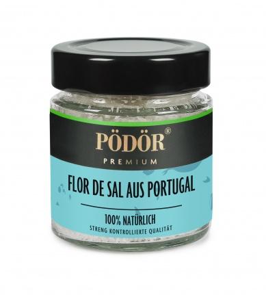 Flor de Sal aus Portugal_1