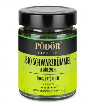 Bio Schwarzkümmel Gewürzmehl_1