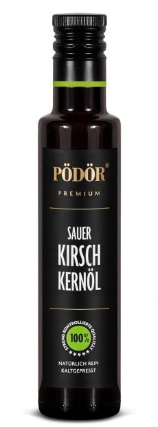 Sauerkirschkernöl kaltgepresst_2