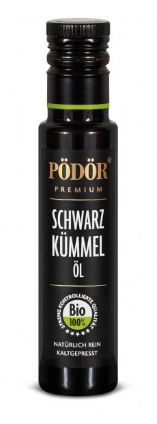 Bio Schwarzkümmelöl kaltgepresst_1