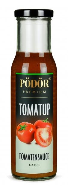 Tomatup Natur - Tomatensauce_1