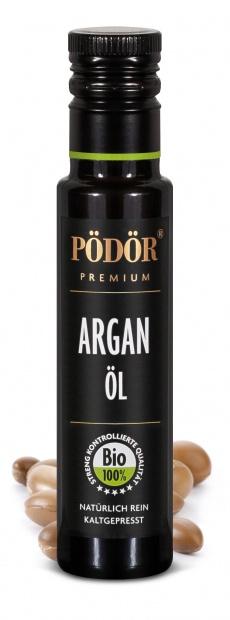 Bio Arganöl kaltgepresst_1