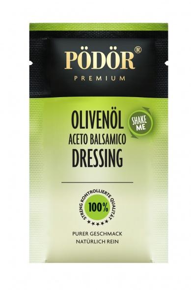 Olivenöl - Aceto Balsamico Dressing_1