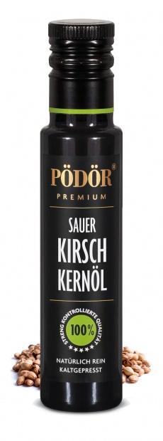 Sauerkirschkernöl kaltgepresst_1