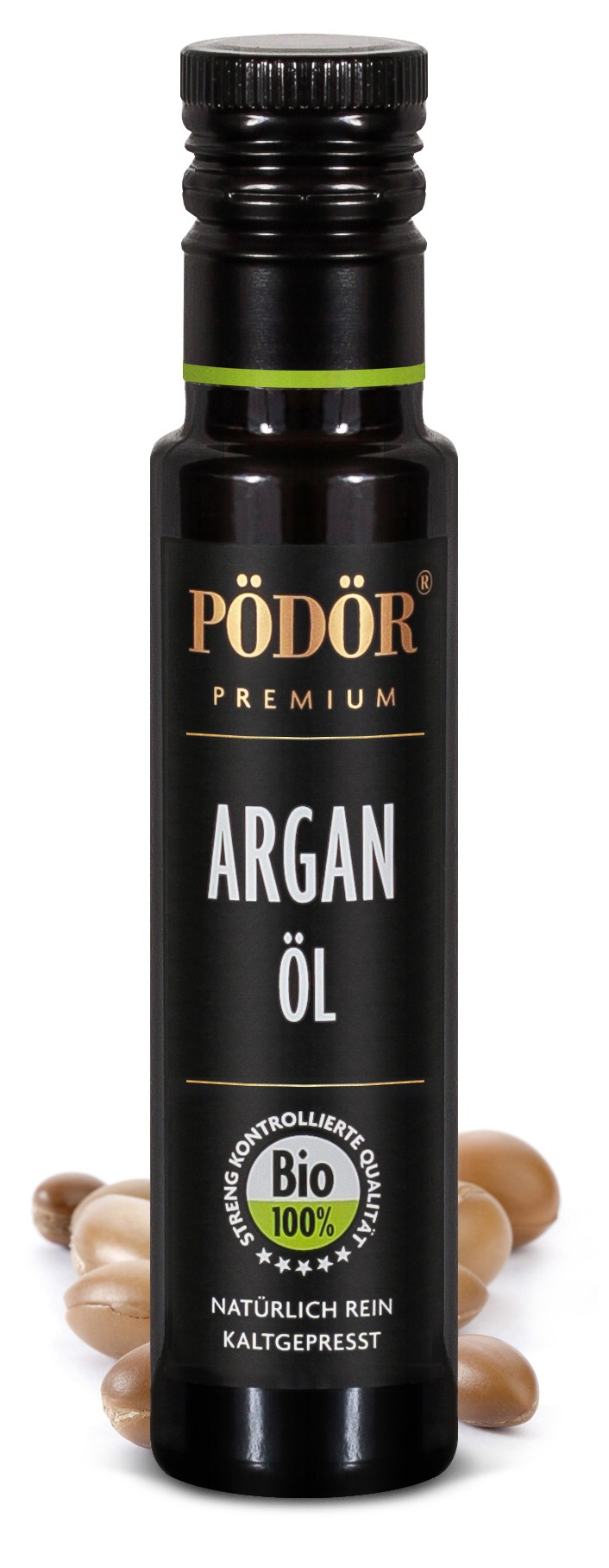 Arganöl - Bio
