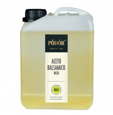 Aceto Balsamico Weiss_4