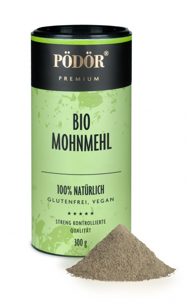 Bio Mohnmehl teilentölt_1