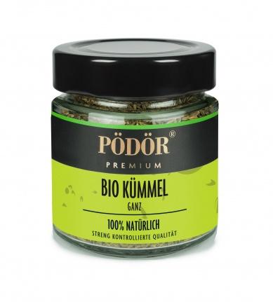 Bio Kümmel - ganz_1
