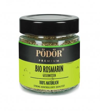 Bio Rosmarin - geschnitten_1