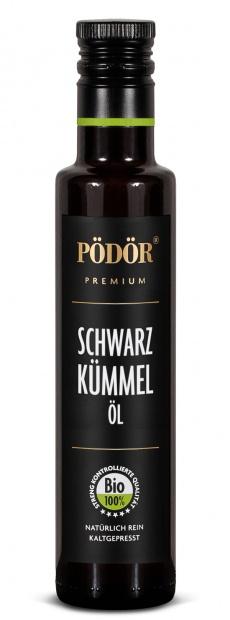 Bio Schwarzkümmelöl kaltgepresst_2