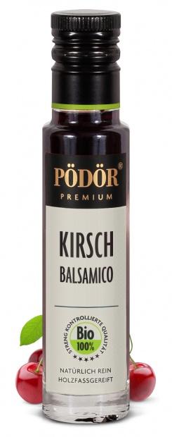 Bio Kirschbalsamico_1