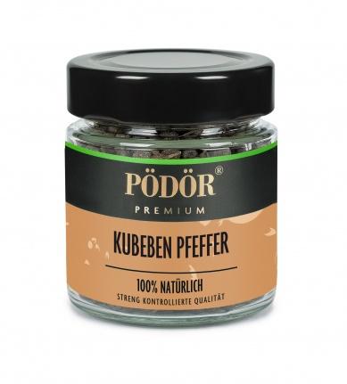Kubeben Pfeffer - ganz_1