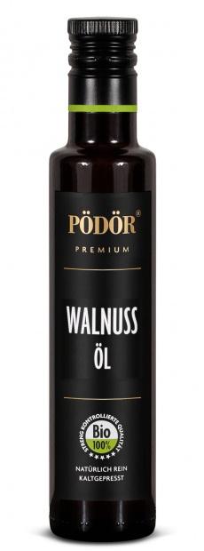 Bio Walnussöl kaltgepresst_2