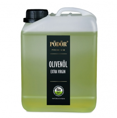 Bio Olivenöl native Extra kaltgepresst_4
