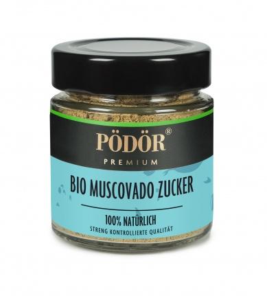 Bio Muscovado Zucker hell_1